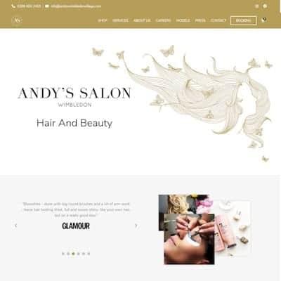 FireShot-Capture-032-Andys-Salon_-Hairdresser-in-Wimbledon-Village_-www.andyswimbledonvillage.com_