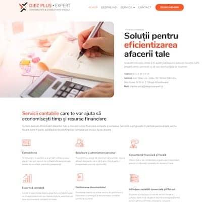 FireShot-Capture-034-Firma-Contabilitate-Zalau-Contabil-Zalau-Diez-Plus-Expert_-www.diezplusexpert.ro_