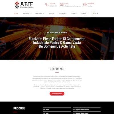 FireShot-Capture-041-Home-AB-Industrial-Forgings-Piese-Industriale-Forjate_-www.abindustrialforgings.com_