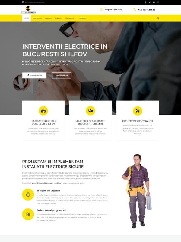 www.electrician24h.ro