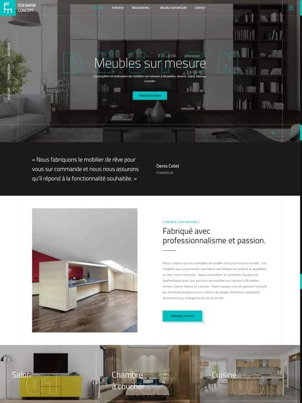www.meubledesign.be