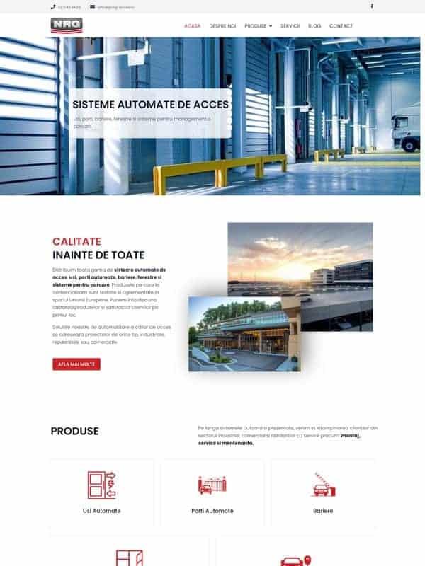 www.nrg-acces.ro